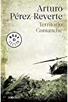 https://libros.plus/territorio-comanche/