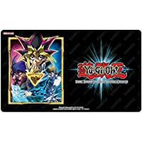 Yu-Gi-Oh!, tappetino da gioco The Dark Side of Dimensions