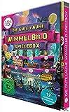 Die gute Laune Wimmelbild-Spielebox
