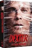 Locandina Dexter - Stagione 08 (6 Dvd)