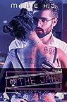 The jail, tome 4 : Never gonna let go par H-J.