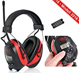 SKS 1180 Digital mit Radio FM