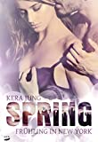 Spring (kindle edition)
