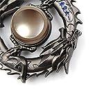 metal-fidget-spinner-design-hand-spinner mit Armband – von - 4