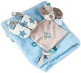 Hippychick Premium Gift Set - Boy