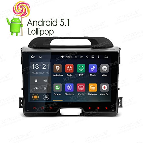 xtrons-9-inch-android-51-quad-core-hd-capacitive-touch-screen-car-stereo-radio-in-dash-player-gps-ob