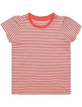 ESPRIT KIDS Rj10713, Camiseta para Niños