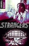 Strangers par Morgan