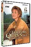 La Doctora Quinn (Dr. Quinn, Medicine Woman) - Volumen 8 [DVD]