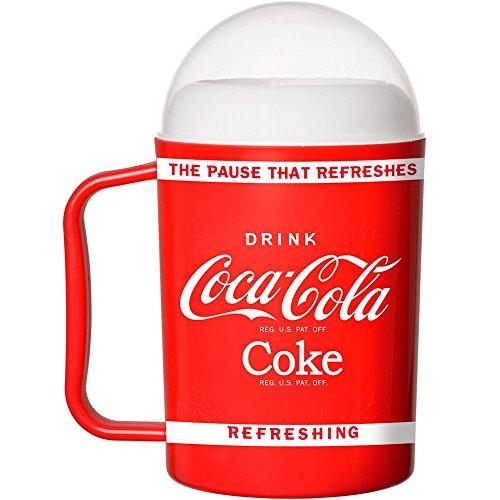 mug-verre-a-granite-magique-avec-couvercle-et-paille-cuillere-coca-cola-33cl-rouge-36-1c-003