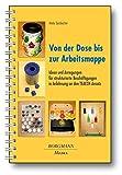 ISBN 3938187638