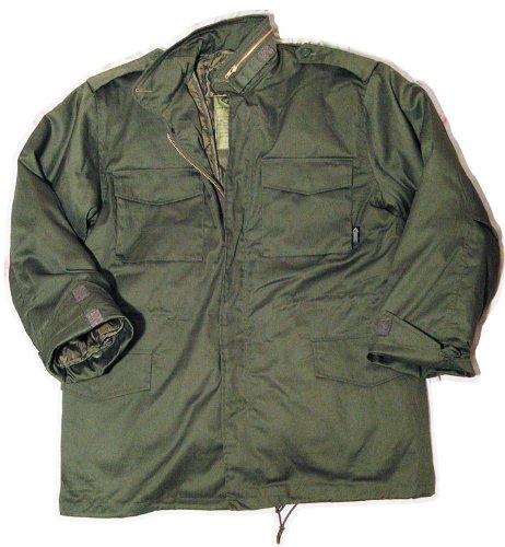 us-army-feldjack-m65-mit-herausnehmbarem-thermofutter-in-verschiedenen-farben-grossen-soliv