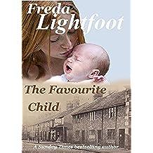 The Favourite Child (English Edition)