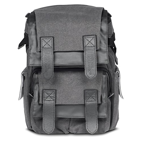 Great Buy for National Geographic W5071 Medium Camera Rucksack on Line