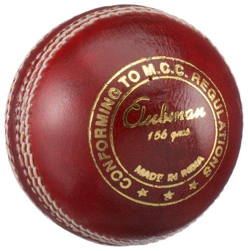 gm-clubman-cricket-balls-junior