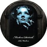 Marlene - Lili Marle Dietrich