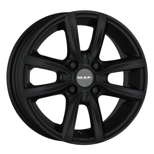 MAK-F5040CHMB35CEX-Ruote-in-Lega-Leggera-Set-di-1