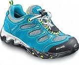 Meindl Kinder Tarango Schuhe Multifunktionsschuhe Trekkingschuhe