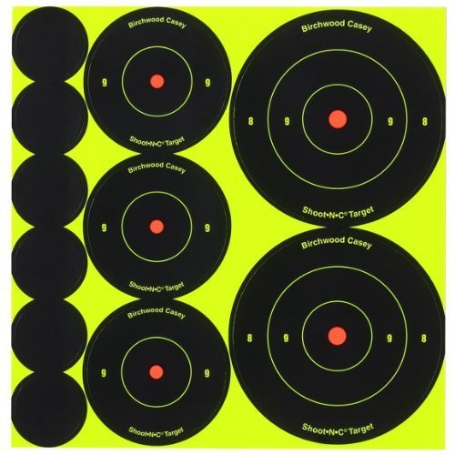 birchwood-casey-shoot-n-c-splattering-targets-variety-pack