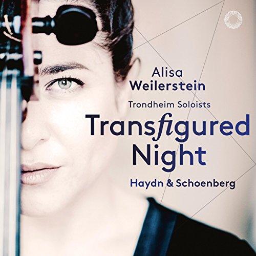Concertos pour violoncelle n°1 et 2 - La Nuit Transfigurée