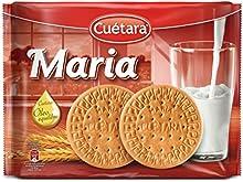 Cuetara - Galletas Maria 800 g - [pack de 5]