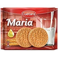 Galletas | Amazon.es