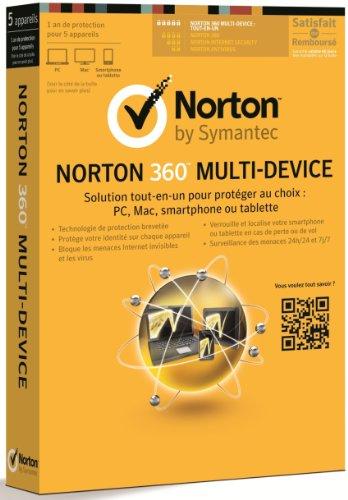 norton-360-multi-device-5-postes-1-an