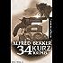 34 Kurz-Krimis