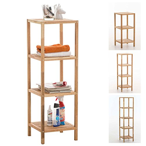 clp-scaffale-per-bagno-legno-color-noce-scaffale-per-cucina-lindel-36-x-36-x-112-cm-4-ripiani