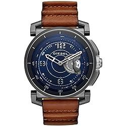 Reloj Diesel de pulsera para hombre DZT1003