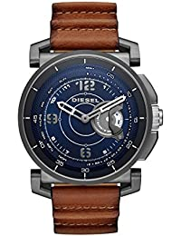 Diesel On Herren Hybrid Smartwatch DZT1003