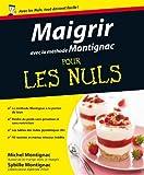 Image de Maigrir avec la méthode Montignac