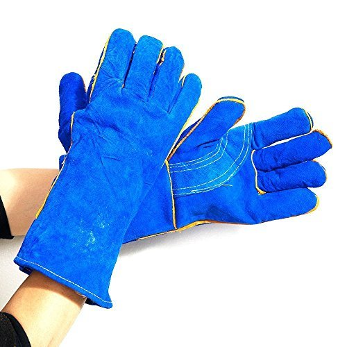 heavey-duty-tick-welding-gloves-with-premium-leather-for-work-glovesheat-resitant-glovesfireplace-gl