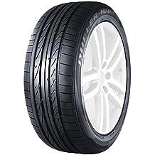 Bridgestone Dueler H/P Sport - 225/55/R18 98V - E/