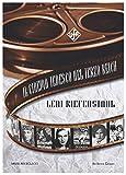 Leni Riefenstahl. Il cinema tedesco nel Terzo Reich