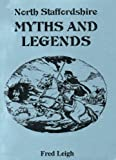 North Staffordshire Myths and Legends