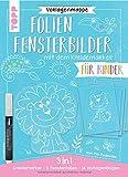 ISBN 3772474969