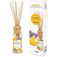pajoma Raumduft Lavendel-Orange, 1er Pack (1 x 100 ml) in Geschenkverpackung preisvergleich bei billige-tabletten.eu