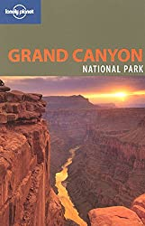 Grand Canyon National Park (LONELY PLANET)