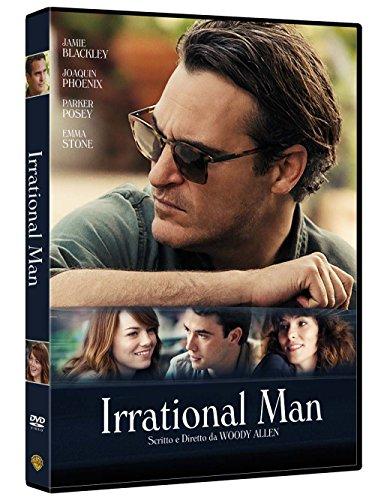 irrational-man-dvd