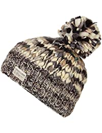 Amazon.co.uk  Kusan - Skullies   Beanies   Hats   Caps  Clothing 92096977051