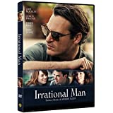 Warner Bros. Entertainment Dvd irrational man