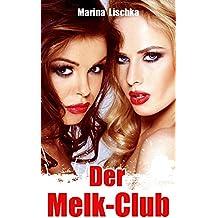 Der Melk-Club
