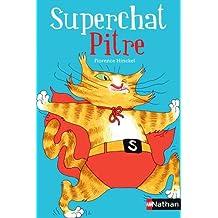 Superchat Pitre