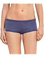 Schiesser Personal Fit Shorts, Baño Para Mujer