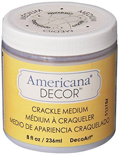 crackle-medio-8oz-clear