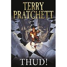 Thud a Discworld Novell
