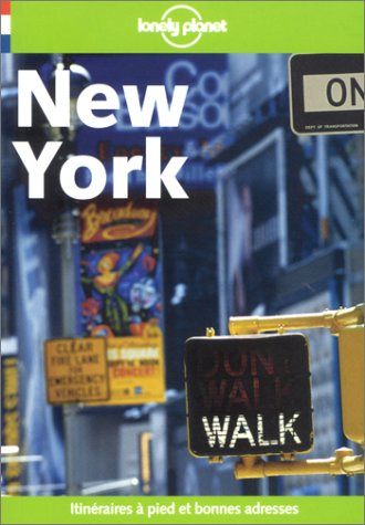 New York 2002