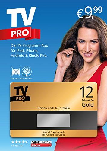 tv-pro-gold-deine-neue-tv-programm-app-mit-allen-funktionen-12-monate-geschenkkarte-kein-abo-inkl-sm