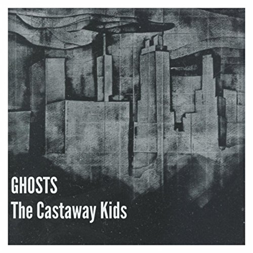 Ghosts - Single -